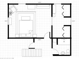small bedroom floor plans bedroom outstanding bathroom to a master bedroom dressing area
