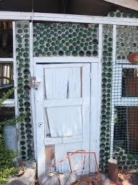 Grandma Backyard House Tressa U0027grandma U0027 Prisbrey Bottle Village Spaces