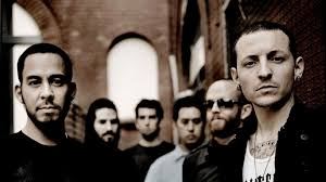 Linkin Park The 10 Best Linkin Park Songs You Probably Don T Reality