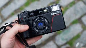 Rugged Point And Shoot Cameras 5 Best Point And Shoot Film Cameras U2013 Casual Photophile