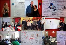master design management master design management 2012 2013 ied
