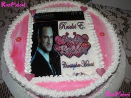 order birthday cake and order svu images my birthday cake meloni style hd