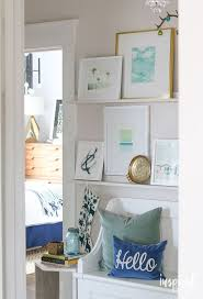 Wall Furniture Ideas by 206 Best Big Wall Art Ideas Images On Pinterest Art Ideas Wall