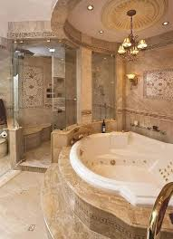 bathroom looks ideas the best bathroom interior design ideas which make our bathroom