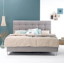 Mein Schlafzimmer Bilder Ideen Interior Mein Schlafzimmer Innerclassy Fashion
