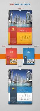 design wall calendar 2015 2015 wall calendar print ready psd sources creative alys