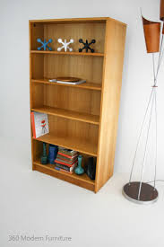 202 best images about mid century storage by 360 modern furniture