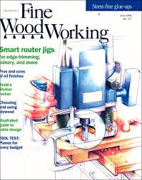 Woodworking Magazines Online Free by Fine Woodworking Amazon Com Magazines