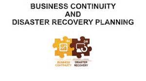disaster recovery plan template janco is a letter of employment