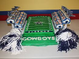 dallas cowboys nfl stadium cakecentral com