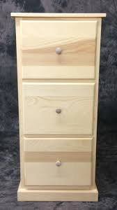furniture file cabinets wood desks and file cabinets archives country woods furniture
