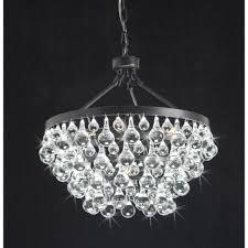 Lamps Hanging Light Chandelier Designer Chandelier Lighting Drop