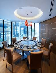 dining room creative dc restaurants with private dining rooms