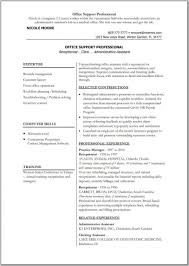 current college student resume examples word templates for resumes resume templates and resume builder word templates for resumes microsoft sample nursing student resume template word doc resume word template pertaining
