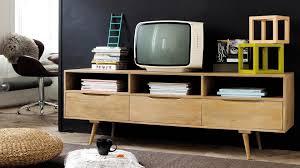 petit meuble tv pour chambre impressionnant petit meuble tv pour chambre 5 quelles couleurs