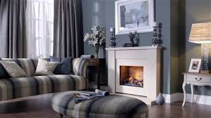 dimplex electric fireplace mustique suite opti myst youtube