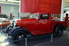 1934 dodge brothers truck for sale 1934 dodge kc identification dodge dodge brothers antique
