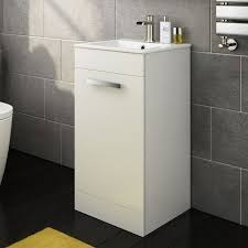 target bathroom storage target bathroom cabinets target bathroom