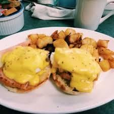 Breakfast Buffet Niagara Falls by Abby U0027s Breakfast And Lunch 16 Reviews Breakfast U0026 Brunch