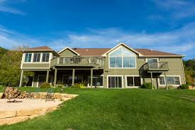 Rental Homes Near Me by Galena Illinois Vacation Rental Homes U0026 Villas Eagle Ridge Resort