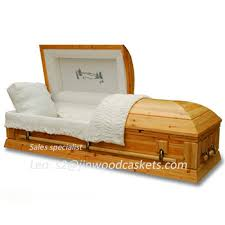 coffin prices funeral luxury drawings coffin price reasonable with velvet coffin