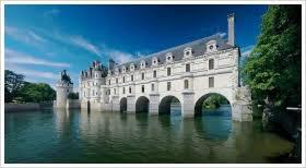 chambre hotes chenonceaux château de chenonceau et ses maisons d hôtes de charme à proximité