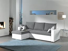 canape d angle en cuir chez conforama canape conforama canapé lit 3 places inspirational articles with