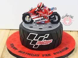 7 best torte andrea images on pinterest birthday cakes cake
