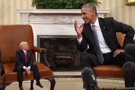 Bbc Memes - internet memes mock donald trump by making him look small