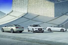Audi Q5 Inspektion 90000 - zahnriemenwechsel audi a5 intervalle u0026 kosten
