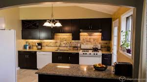 white cabinets with white appliances kitchen design white appliances dark cabinets youtube