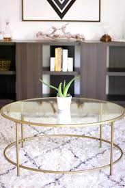 sauder coffee and end tables sauder coffee and end tables shoal creek wood lift top coffee table