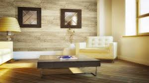 fascinating wood wall covering ideas pictures decoration