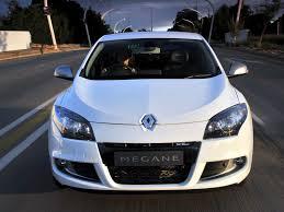 renault megane sport 2011 renault megane gt 3 doors specs 2010 2011 2012 2013
