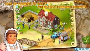 free download game jane s hotel pc full version get farm up microsoft store