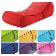 tablet book rest cushion bean bag pillow stand ipad kindle seat