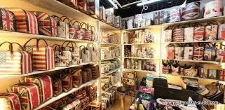 arts crafts and gifts wholesale china yiwu