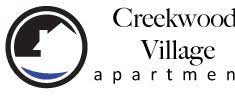 creekwood village apartments apartments in memphis tn