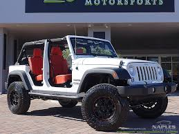 jeep rubicon white 2015 jeep wrangler unlimited sport