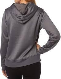 fox motocross hoodies fox jackets cheap fox sharped po ladies hoody clothing hoodies