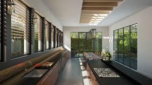 Kitchen Of Light House Of Light U2014 Carol Isaak Barden