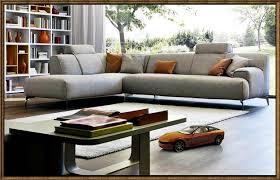 marca divani divani di marca idee della decorazione domestica
