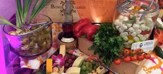 food catering tampa bay fl u2013 amici u0027s catered cuisine