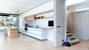 island kitchen images island kitchen u2014 the kitchen tools by fisher u0026 paykel