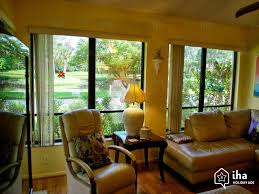 st pete beach rentals in a villa for your vacations with iha