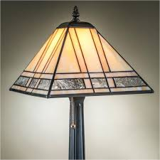 j devlin stained glass art lamps table lamps and floor lamps
