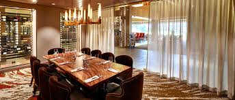 hill country dining room mission hills country club i rancho mirage ca