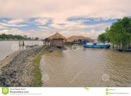 traditional boat bangladesh stock photos images u0026 pictures 126