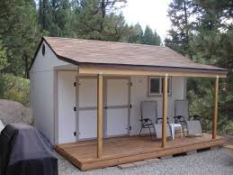 Outdoor Shed Kits by Brocktonplace Com Page 19 Minimalist Dressing Room With Shoe