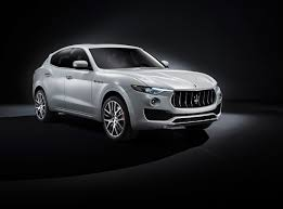 new maserati back maserati levante now available in malaysia priced from rm888 800